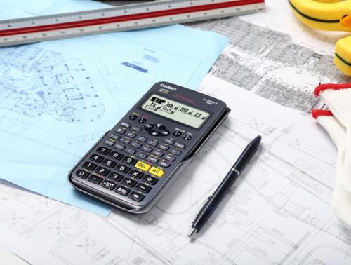 2020年二级建造师考试终于要来了!稳住心态,冲刺备考!